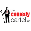 The Comedy Cartel