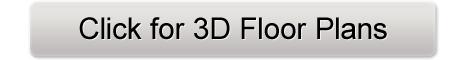 Matt's 3D Flo|||||o||r|| ||P||l||a||n||s|| ||4||6||8||x60