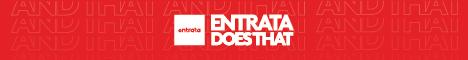 Entrata 468x60 Hybrid 2021-09-13