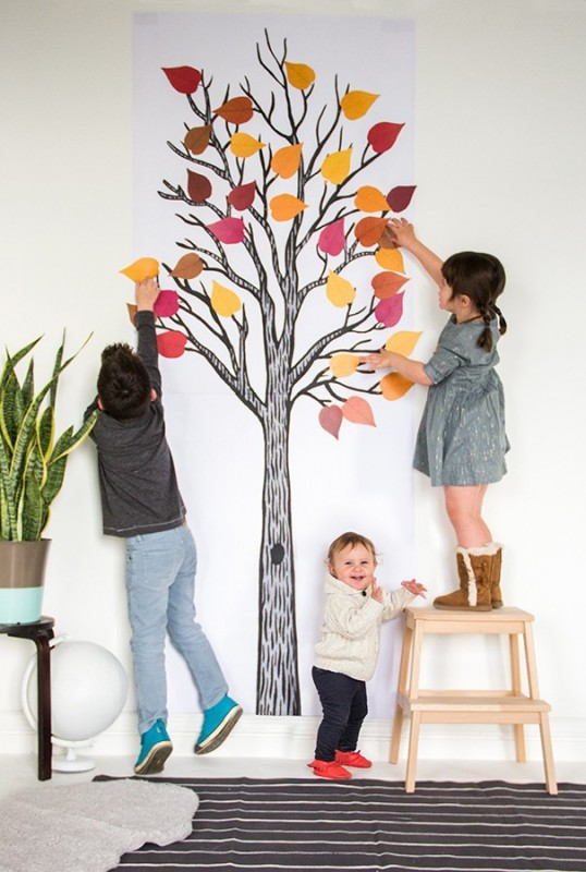 tree1 jpg