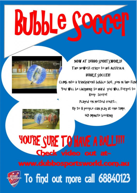 bubble soccer 2 flyer.jpg