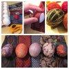 Last Minute Easter Egg Event Idea!