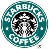 Starbucks Starters