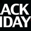 Black Friday Launch Party