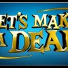 Let's Make A Deal Apartment Marketing Event