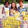 The Lemonade Project