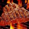 Grilling Challenge!  Steak Edition