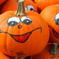 Pumpkins Fall Storytime Songs and Crafts