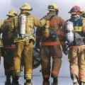 One Day/Weekend Fire School
