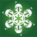 Snowflake Creations – A Great Winter Activity