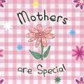 Adopt-A-Mom Dinner Event