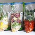 Community Freezer Meal Prep