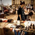 How to Host a Spring Cleaning Swap Shop