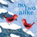 Two Winter Birds Story-time and Craft