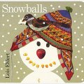 Snowballs Reading and Activity