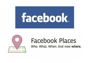 Sooooo....anyone else using Facebook Places yet?