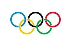 Olympic Games With Your Comps!