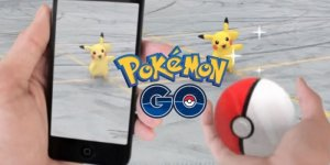 Have Your Residents Caught Pokémon Go Fever?