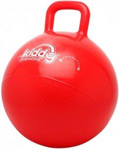 Kids Bounce Balls